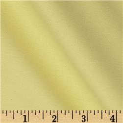 Amy Butler Home Décor Sateen Decorator Solids Peridot