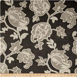 Magnolia Home Fashions Arabella Flannel