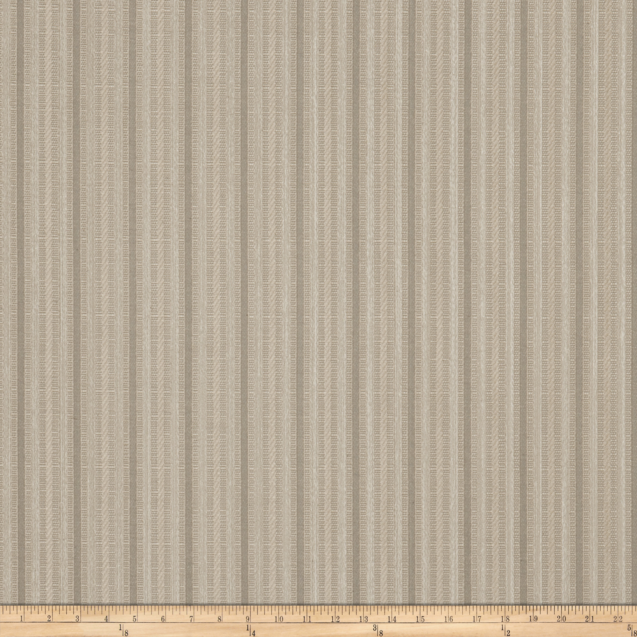 Image of Trend 03264 Steel Fabric