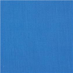 Designer Essentials Cotton Voile Royal
