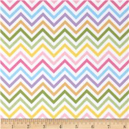 Remix Flannel Chevron Sweet