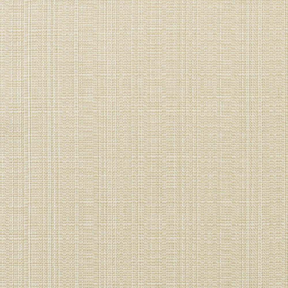 Sunbrella Outdoor Linen Antique Beige