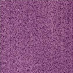 Rainbow Classicfelt 9 x12'' Craft Felt Cut Violet