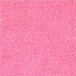 Symphony Rose Linen Medium Pink