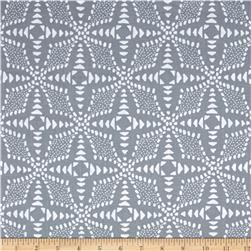 The Gray Collection Block Gray