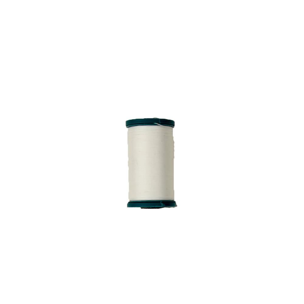 Coats & Clark Outdoor Thread 200 YD White