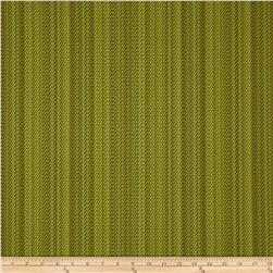 Jungle Minis Basket Weave Green