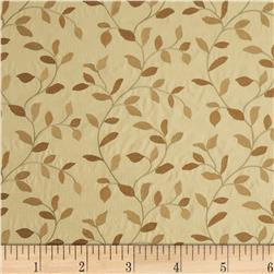 Trend 02524 Faux Silk Bronze
