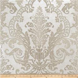 Fabricut Gorgeous Wallpaper Antique (Double Roll)