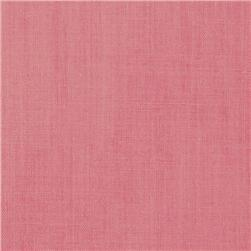 Premium Broadcloth Rose Fabric