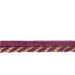 Fabricut Icicle Cord Trim Treasure