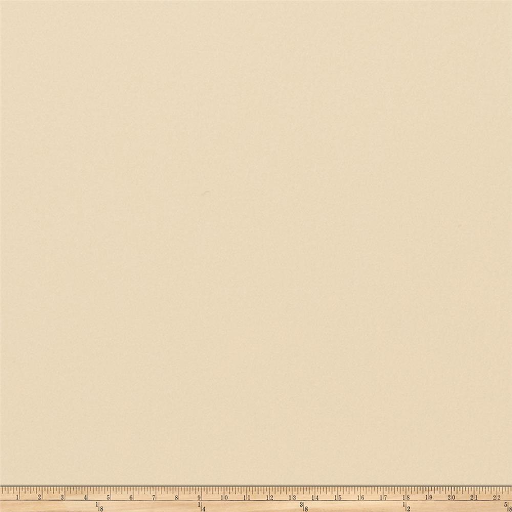 Trend 2042 Faux Leather Beige