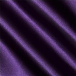Sweetheart Satin Purple