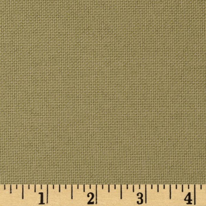 Robert Allen Promo 2 Tone Basketweave Grass