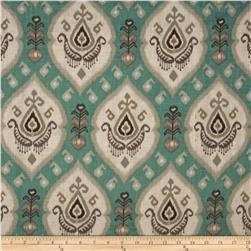 Swavelle/Mill Creek Katandra Ikat Shadow