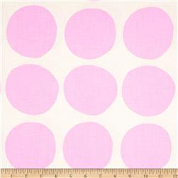 Play Date Dots Picnic Fabric