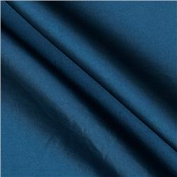 Taffeta Iridescent Royal Blue