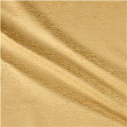 Ramtex Chenille Antique Gold