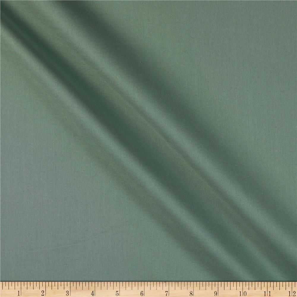 Premium Broadcloth Sage