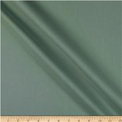 Premium Broadcloth Sage Fabric