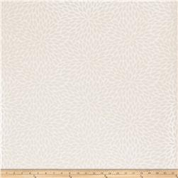 Fabricut 50086w Miette Wallpaper Silvermist 01 (Double Roll)