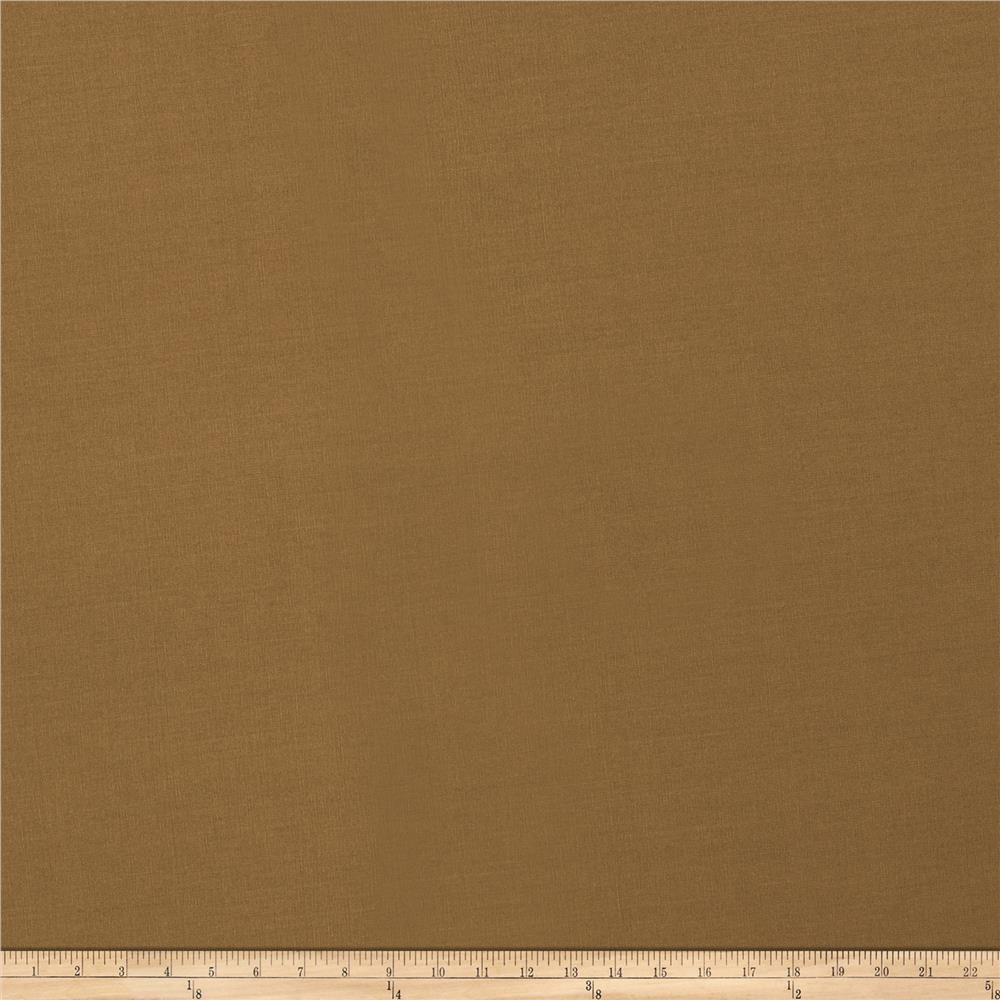 Trend 03375 Faux Silk Bronze