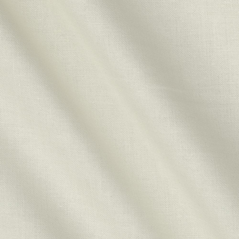 Moda Bella Broadcloth Eggshell