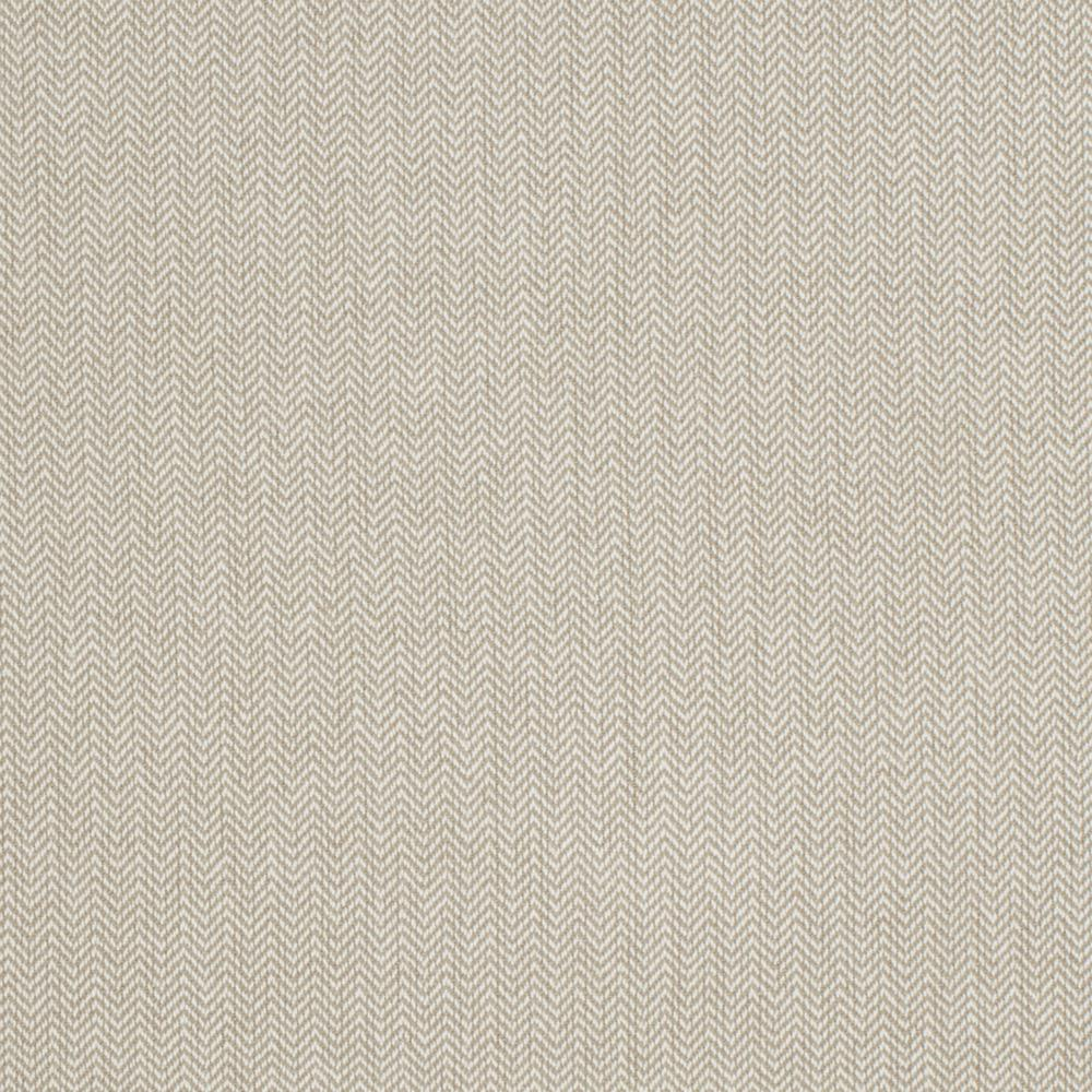Jaclyn Smith 02622 Herringbone Upholstery Dove Grey Discount