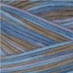 Premier Mega Brushed Yarn Lavender Ice