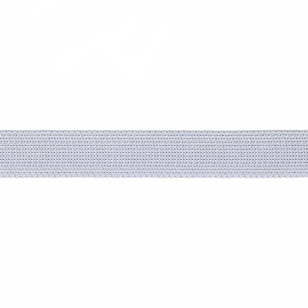 "Team Spirit 1/2"" Solid Trim Grey"