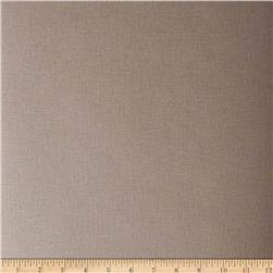 Fabricut 50176w Bergen Wallpaper Savannah 08 (Double Roll)