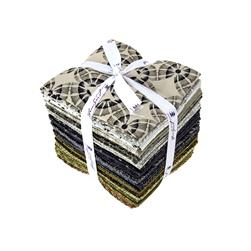 Parson Gray Empire Fat Quarter