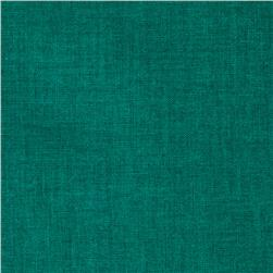 Cotton Supreme Solids Emerald