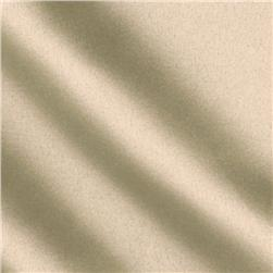 Mi Amor Duchess Satin Sand Fabric