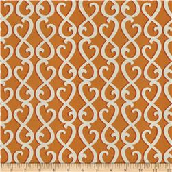 Trend 03041 Outdoor Persimmon