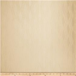 Trend 2525 Faux Silk Almond