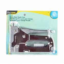 "Heavy Duty Staple Gun 7/16""-"