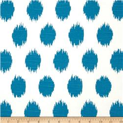 Premier Prints Jo Jo Slub Aquarius Fabric