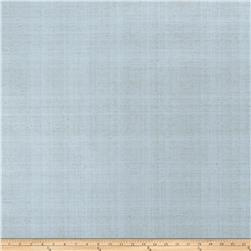 Fabricut 50008w Incandescent Wallpaper Mineral 03 (Double Roll)