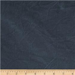 New Aged Muslin Dark Blue