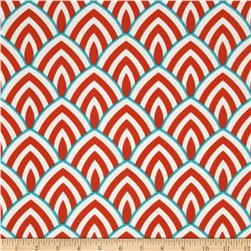 Premier Prints Indoor/Outdoor Lalo Calypso