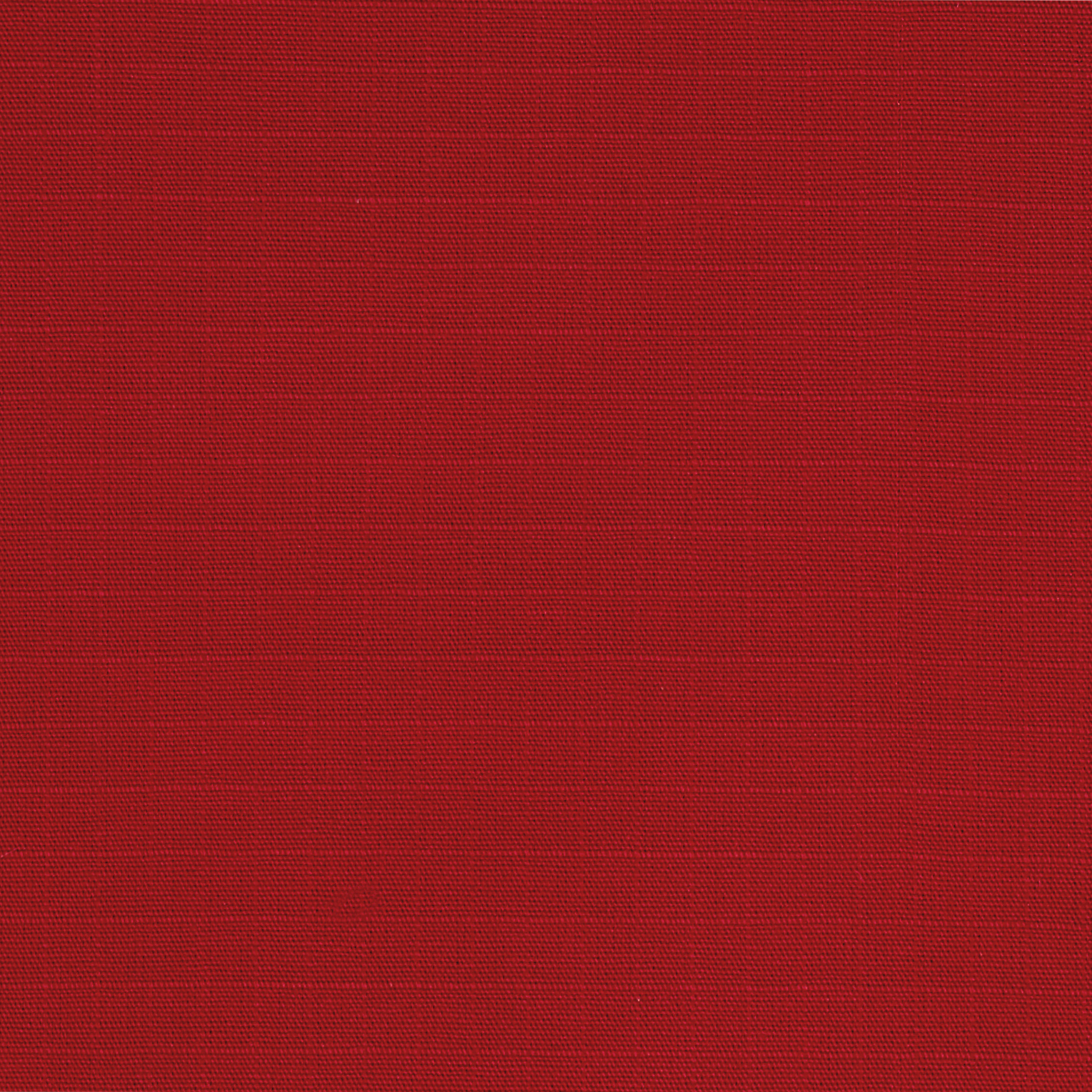 Cotton_Ripstop_Royal_Red_Fabric