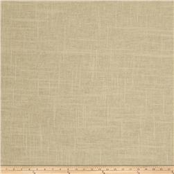 Jaclyn Smith 02636 Linen Toast