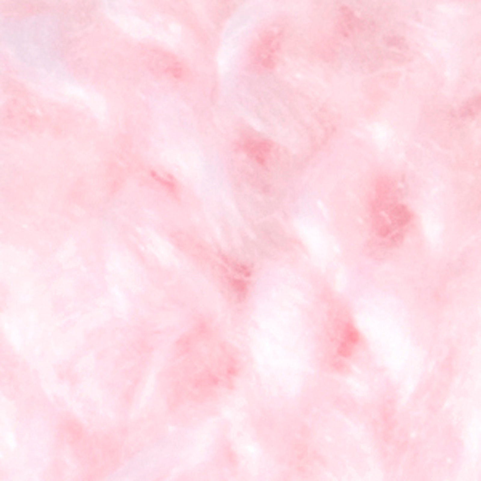 Red Heart Baby Clouds 9724 Pink Lemonade