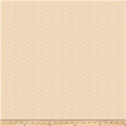 Trend 03841 Chenille Oyster