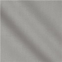 "Kona Cotton Solid 108"" Wide Quilt Back Ash"