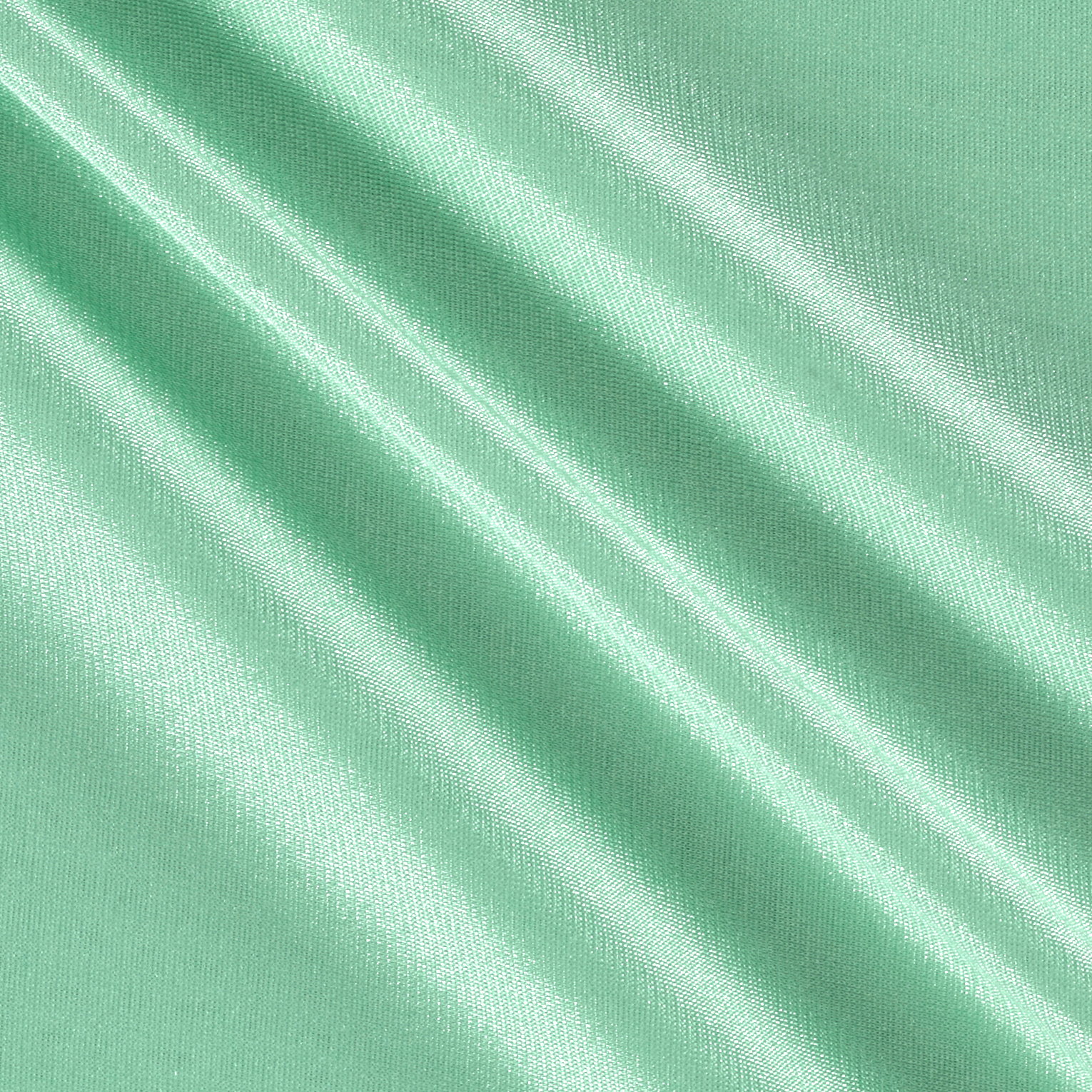 Image of Alpine 108'' 40 Denier Tricot Mint Fabric