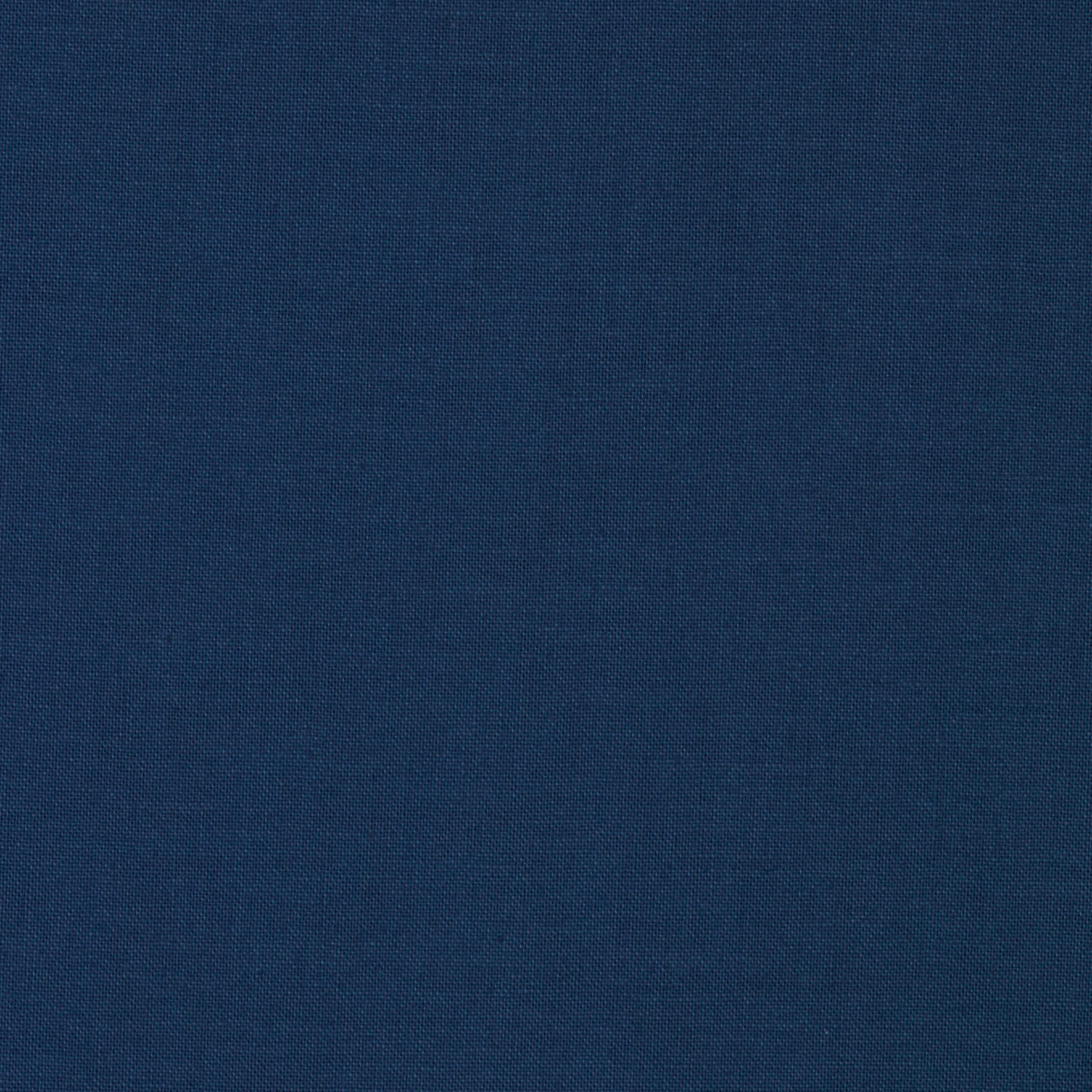 Michael Miller Cotton Couture Broadcloth Nite Blue