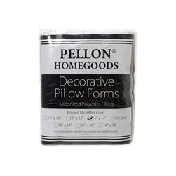 Pellon Home Goods Pillow Insert 14