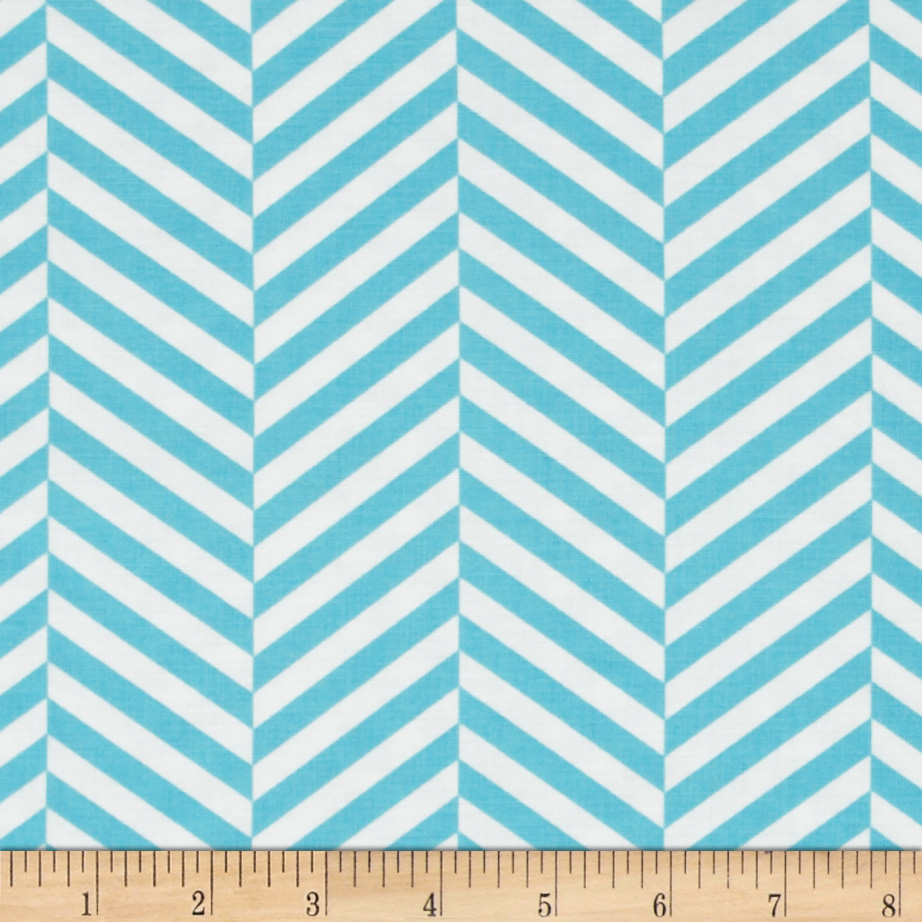 Design Studio Herringbone Black/Blue - Discount Designer ...